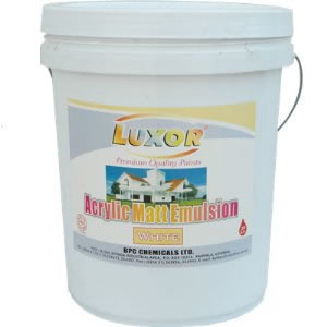 Matt-Emulsion-White-Bucket-013